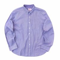Brooks Brothers Striped B.D Shirt Size-XXL
