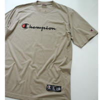 champion LOGO T-shirt XL
