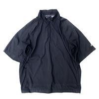 adidas GOLF🏌️ S/s Pullover Jkt Size-XL