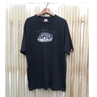THE NORTH FACE T-shirt Size-XL