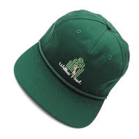 Willow Point Cap made in usa