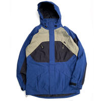 REI MOUNTAIN JACKET size S