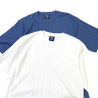 JOHN BLAIR CUTSEW (BLUE&WHITE)size M〜L程