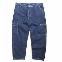 Wrangler Cargo Pants Size w38 L30