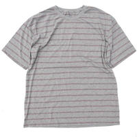 STAFFORD  Poket T-Shirt SIZE-XL