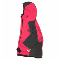 94RAGE Fleece Hoodie Size-L New