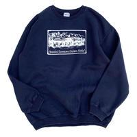 Alaska Sweater size M