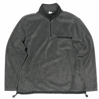 OLD NAVY Pullover Fleece Size-XL