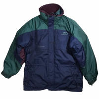 Columbia Gizzmo Jkt with Liner Jkt Size-L 90s~