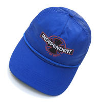 "INDEPENDENT  Cap  ""Dead Stock"" MADE IN USA"