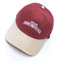 ARROWHEAD Water Cap
