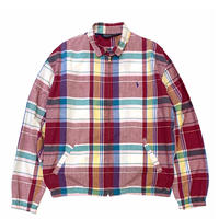 Polo Ralph Lauren Light Jacket size L