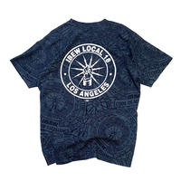 👷🏽♂️IBEW LOCAL T-SHIRT⚡️ MADE IN USA🇺🇸 size XL