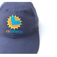 💸CA lottery 💸 Cap