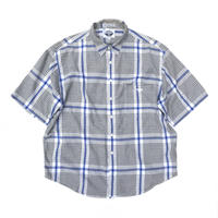 DOCKERS 100% COTTON S/s Shirt Size-XL