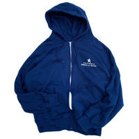CALIFORNIA AMERICAN WATER CHILL-BUSTER BY CAMBER size XL