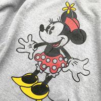 Disney Official MinnieT-shirt