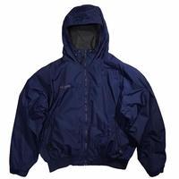 Columbia Fleece Liner Hoodie Jkt Size-XL