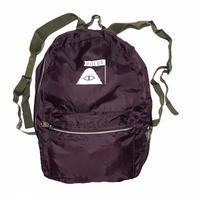 POLER Utility Bag Packable