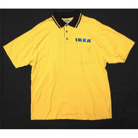IKEA STAFF CLOTHING XL