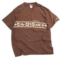 TRADER JOE'S T-SHIRT size XL