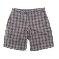 patagonia organic cotton shorts 35inch