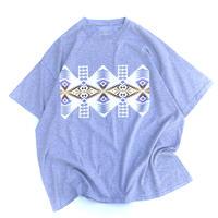 PENDLETON T-SHIRT size XL