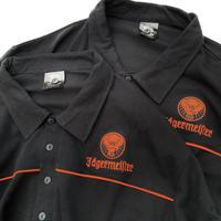 Jagermeister Polo Shirt size XL