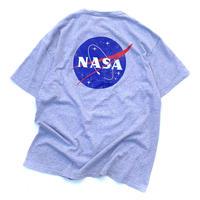 NASA T-SHIRT size XL