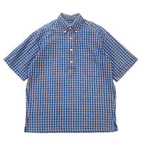 Reyn Spooner Pullover Shirt size M程