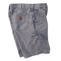 Carhartt Shorts Size w33