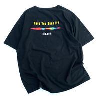DLP T-SHIRT size XL