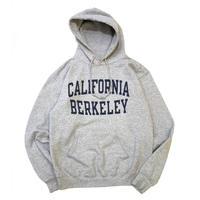 CHAMPION BODY CALIFORNIA BERKELEY HOODIE size M