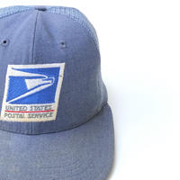 USPS🇺🇸 Cap  MADE IN USA