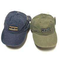 NEW MICROSOFT CAP