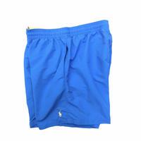 Polo Ralph Lauren Swim Short Size-XXL New