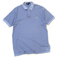 Polo Ralph Lauren Polo Shirt size S
