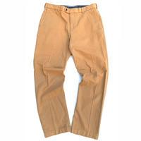 Brooks Brothers Cotton Slacks size 36inch