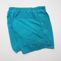 Columbia Active Shorts XL