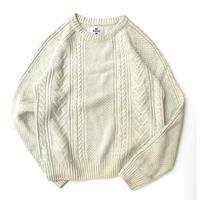 BellField Knit size L