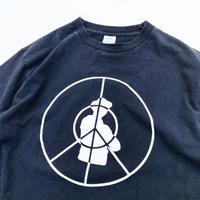 SESSIONS LA T-shirt
