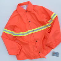 New ReflectorJacket made in usa  size L