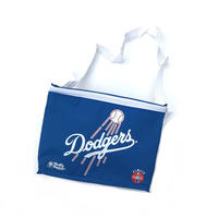 Dodgers⚾️ Cooler Bag  Nos  Size-23×17×15cm