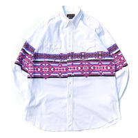 Panhandle Slim Western Shirt MADE IN USA