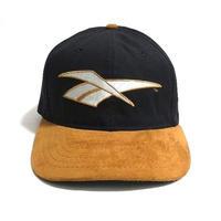 Reebok CAP MADE IN USA