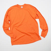 NEW anvil L/s Tshirt L