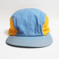 1984 Levi's CAP X-LARGE DEAD STOCK