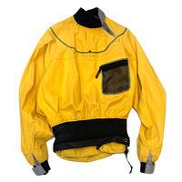 🛶Patagonia Paddling Jacket size L