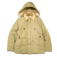 80-90's Cabela's Hunting Down Jacket (Dead Stock) size M程