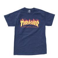 🔥THRASHER MAGAZINE🔥 T-shirt Size-M